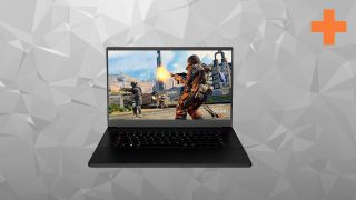 Best gaming laptops of 2019 | GamesRadar+