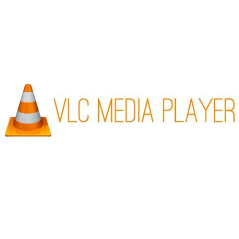VLC Media Player 2 Review - Pros, Cons and Verdict | Top Ten