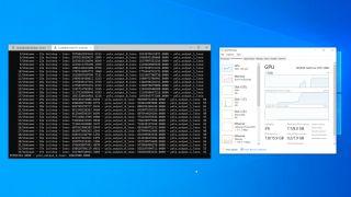 WSL GPU Support