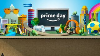 Looks like the date for Prime Day 2019 has leaked...