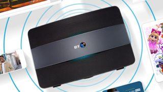 bt broadband deals for cyber monday