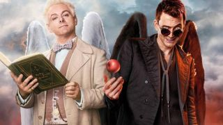 The Best Shows on Amazon Prime | TechRadar