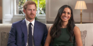 Prince Harry And Meghan Markle Have Quit Social Media, But Will Now Reunite With The Queen