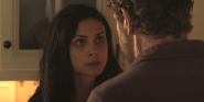 Greenland's Morena Baccarin On How Hollywood Might Film Epic Action Movies Post-COVID