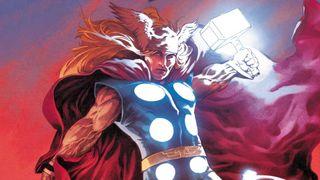 Avengers #50 variant cover