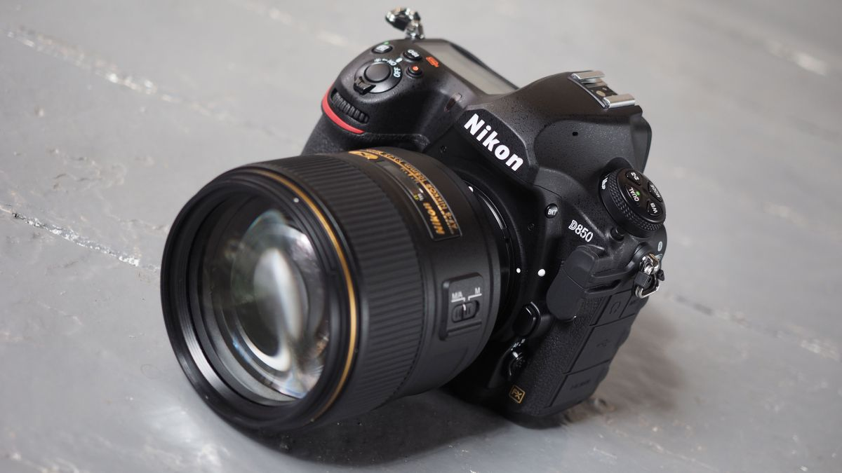 All the latest camera rumors: what's coming next?: Page 2 | Digital