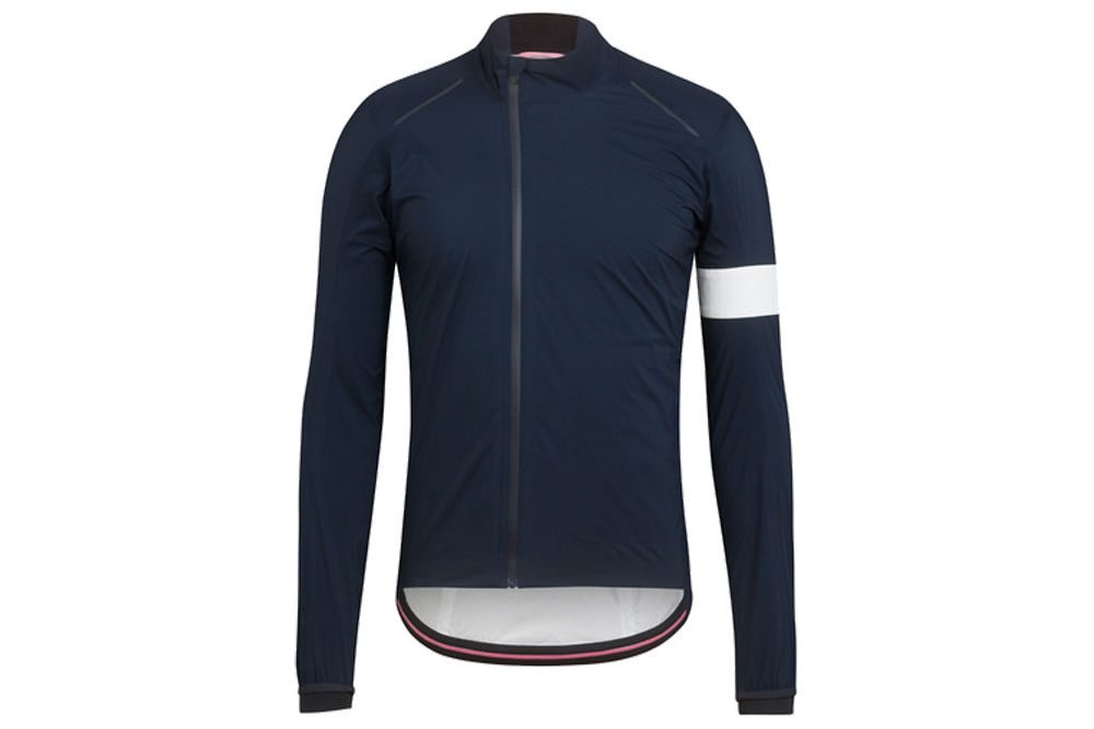 Rapha Classic Rain Jacket II review - Cycling Weekly 920260c9e