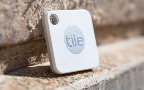 Tile Mate Review Top Ten Reviews
