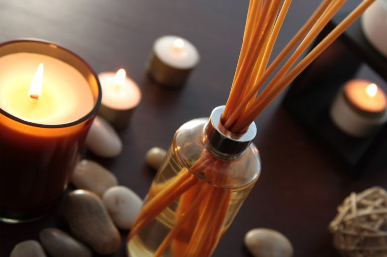 best reed diffusers for homes