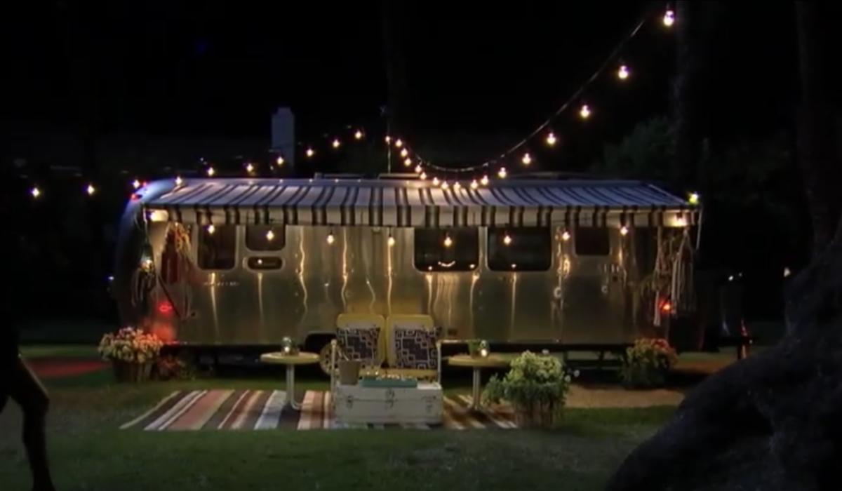 the bachelorette season 16 finale part 1 ivan trailer fantasy suite screenshot