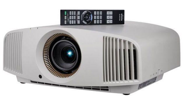 Best projectors 2019: Full HD, 4K, portable | What Hi-Fi?