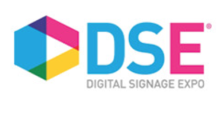Digital Signage Expo Announces 2016 APEX Award Winners