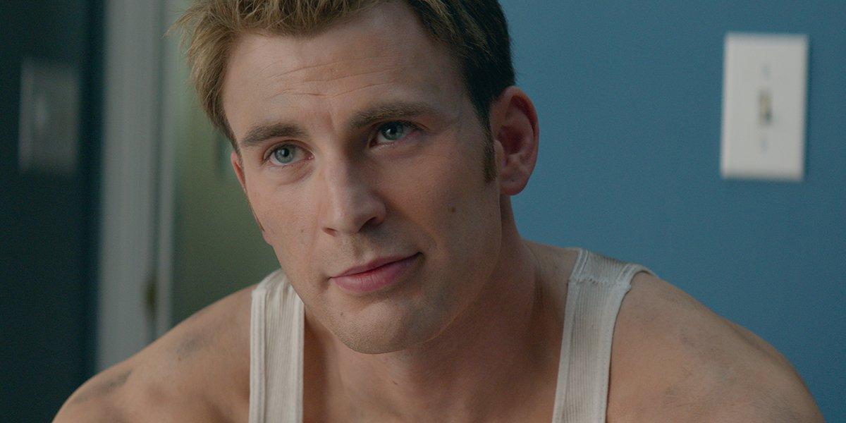 Братья Руссо публикуют видеоролики Marvel, раскрывающие семейные камеи в «Капитане Америка: Зимний солдат»