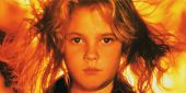 Stephen King's Firestarter Is Getting A Movie Remake