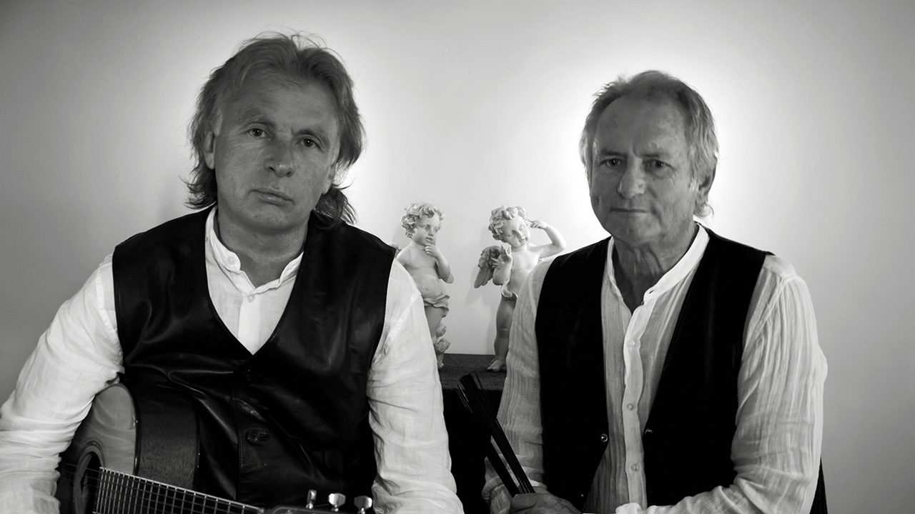Former XTC members TC&I to release live album   Louder