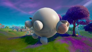 inflate-a-bull