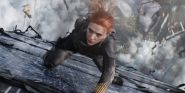 Black Widow's Scarlett Johansson Shares Thoughts On Her Marvel Future