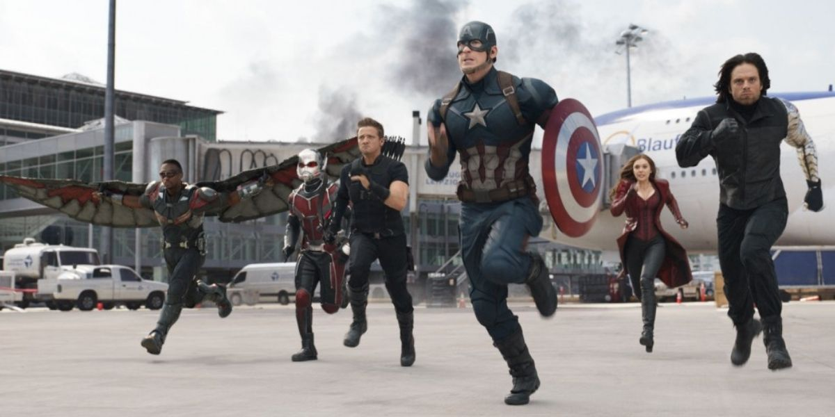 Kevin Feige Offered A Major MCU Actor Their Role Without Even Auditioning