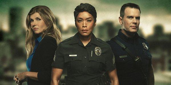 Fox 9-1-1