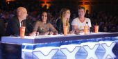 America's Got Talent Hopeful Dies Before Episode Could Air
