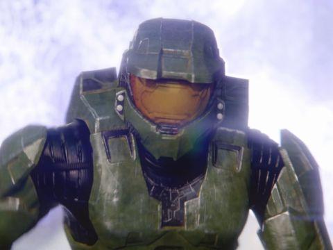 Halo 2 matchmaking problem