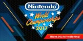 Here's Who Won The Nintendo World Championships