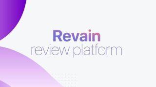 How to buy Revain