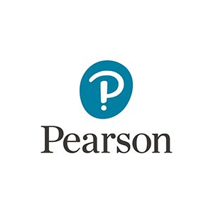 Pearson, littleBits Partner to Offer Hands-On Science Curriculum