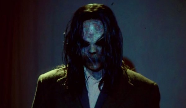 Sinister 2' Review: A Brainless Horror Retread | Variety