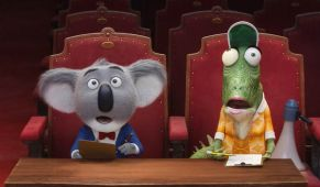 10 Exciting Family Movies Coming Out Soon