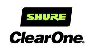 Shure ClearOne