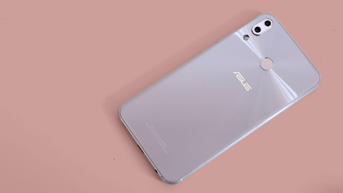 Asus ZenFone 6 release date, price, news and leaks