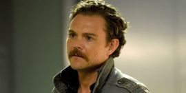 Lethal Weapon's Clayne Crawford Gets Blunt About Exit From 'Cookie Cutter' Fox Show