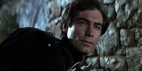 Timothy Dalton Had Three Unmade James Bond Movies That Influenced The 007 Franchise After He Left