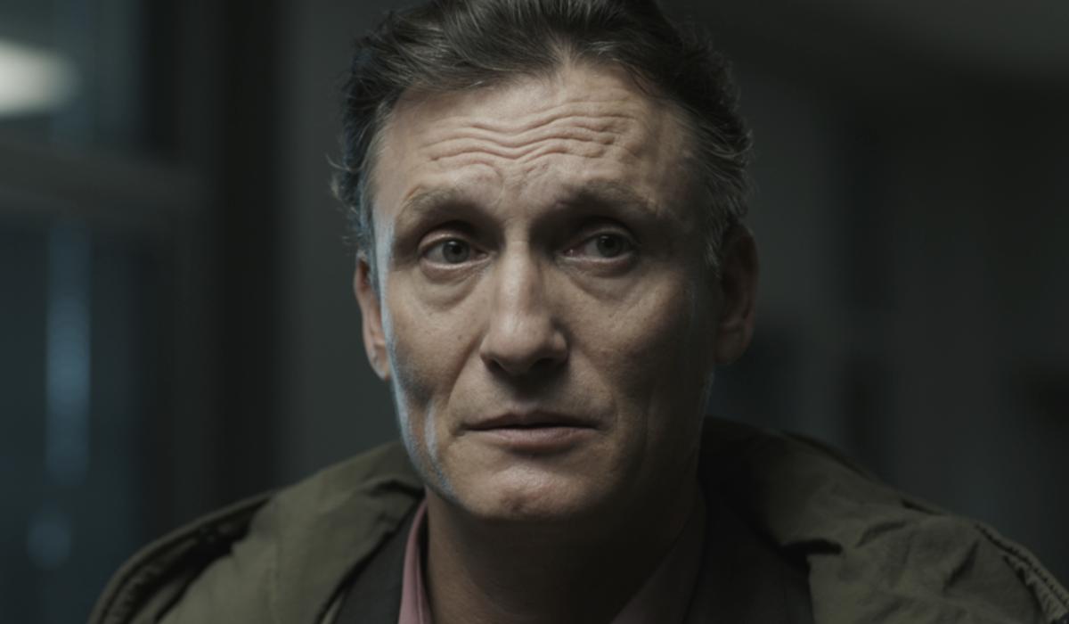 Dark Ulrich Nielsen Oliver Masucci Netflix