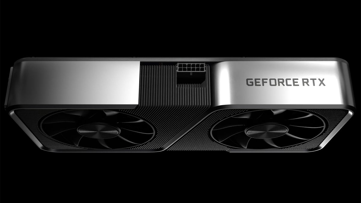 Nvidia's RTX 2080 Ti Can Be Modded to Support 22GB of GDDR6 Memory