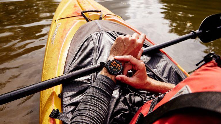 Mobvoi TicWatch Pro 3 Ultra GPS price release date