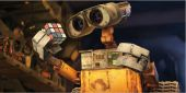 Why WALL-E 2 Won't Happen, According To Pixar