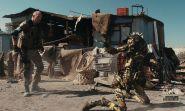District 9 Director Clarifies F-Bomb Over Denis Villeneuve Marvel Comments
