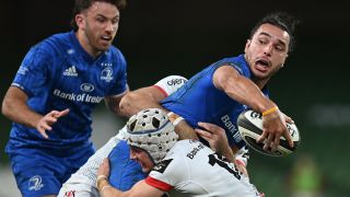 ulster vs leinster live stream pro14 rugby