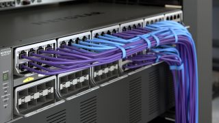AV and IT must collaborate for successful IP network convergence