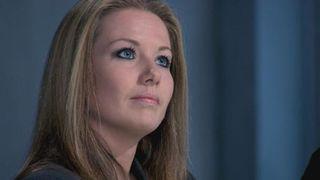 The Apprentice's Laura reveals murder shock