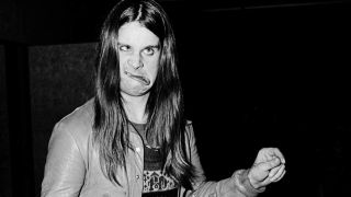 The 10 worst Ozzy Osbourne songs of all time | Louder