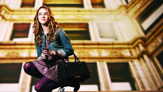 Kelsey Grammer Is Kind Of A Diva In New Partners Teaser #31645