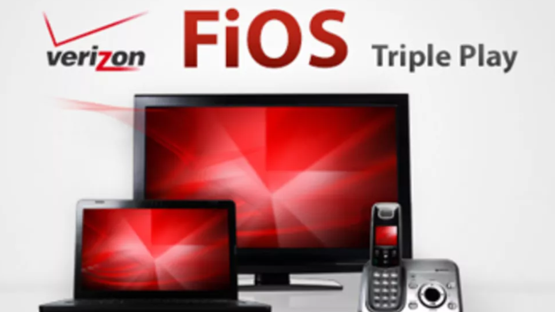 Verizon Fios Tv Subscribers Drop By 81 000 Tv Technology