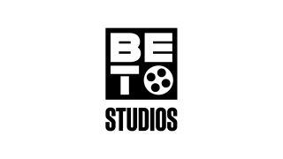 BET Studios