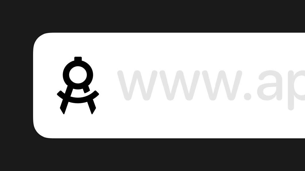 How To Design A Favicon The Ultimate Guide Creative Bloq