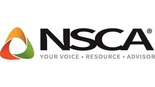 NSCA Grows Member Advisory Council, Adds New Areas of Expertise