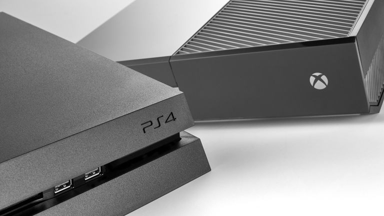 T3 Opinion: PlayStation 4.5 will crown Sony winners of this console generation