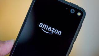 Amazon's Fire Phone 2 needs a better USP than ear-unlocking